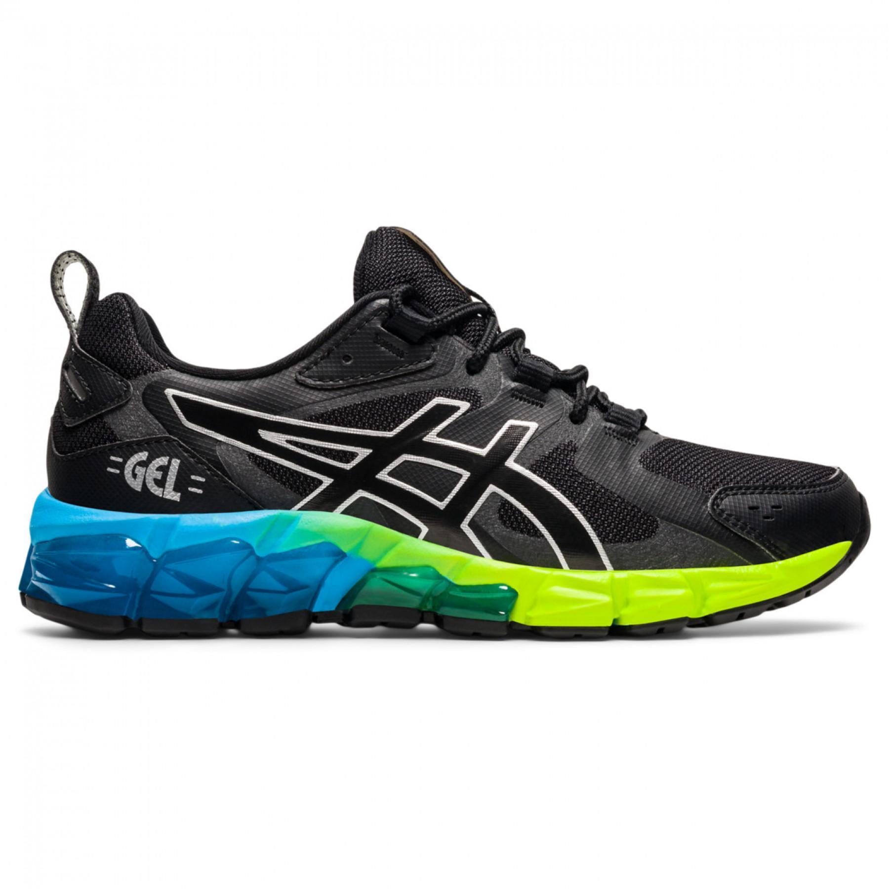Children's sneakers Asics Gel-Quantum 180 Gs