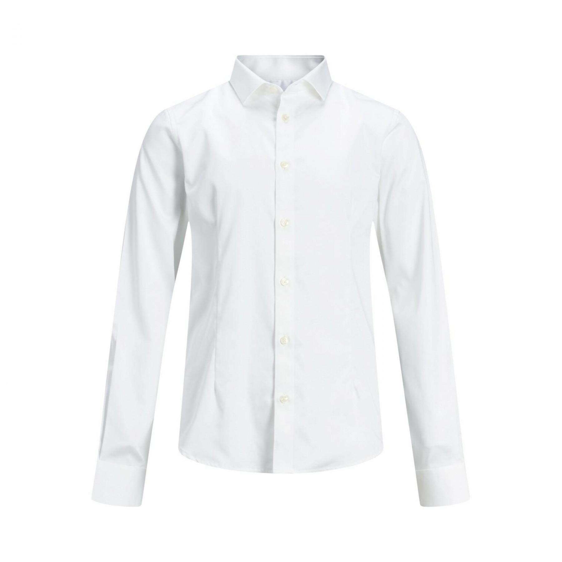 Jack & Jones Parma children's shirt