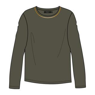 Girl's T-shirt Deeluxe Casana