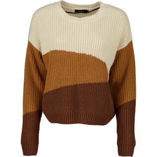 Girl's sweater Deeluxe Meline