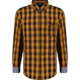 Boy shirt Deeluxe Pieteron