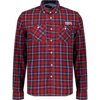 Boy shirt Deeluxe Denzeler