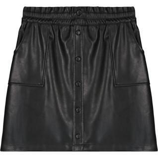 Girl's skirt Deeluxe alya