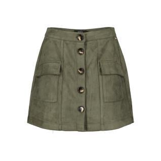 Girl's skirt Deeluxe valentina