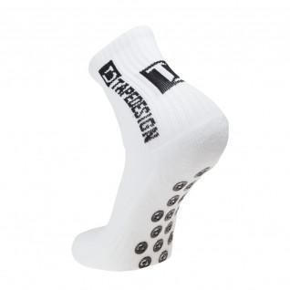 Mid-length socks for children Tape Design