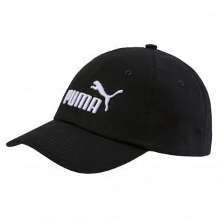 Puma Essentials Junior Cap