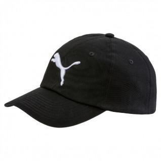 Puma Essential Junior Cap