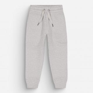 Children's trousers Compagnie de Californie Diego