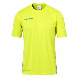 Shirt Junior Uhlsport Score
