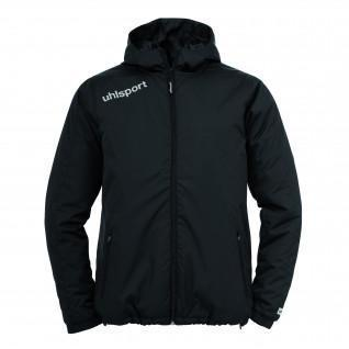 Children's team jacket Uhlsport Essential
