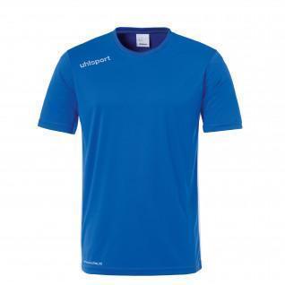 Children's jersey Uhlsport Essential