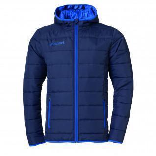 Junior Jacket Uhlsport Essential Ultra Lite Down