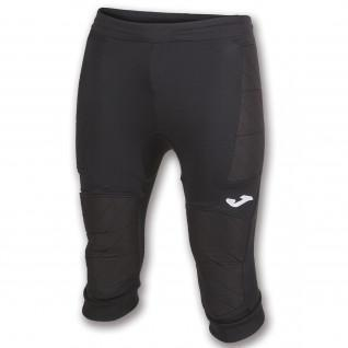 Child guard pants Joma Protec