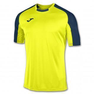 Children's jersey Joma Essential