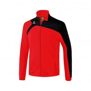 Children's polyester jacket Erima Club 1900 2.0