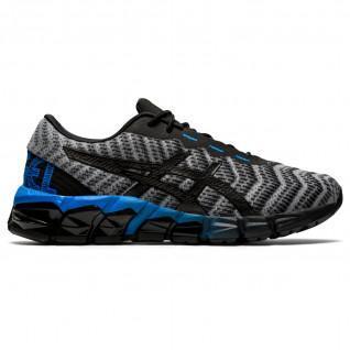 Children's shoes Asics Gel-Quantum 180 5 GS
