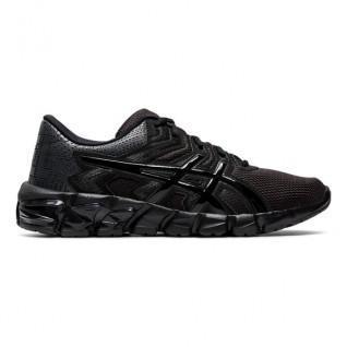 Children's sneakers Asics Gel-Quantum 90 2