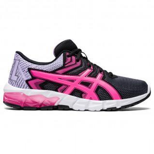 Children's shoes Asics Gel-Quantum 90 2 GS