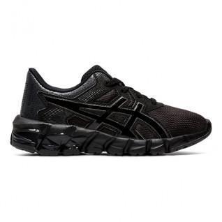 Children's shoes Asics Gel-Quantum 90 2