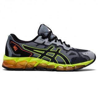 Children's shoes Asics Gel-Quantum 360 6 GS