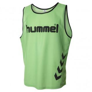 Chasuble junior Hummel Fundamental Training