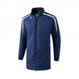 Jacket winter Junior Erima Liga 2.0