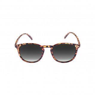 Masterdis arthur 2.0 junior sunglasses