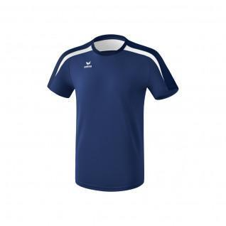 Child's T-shirt Erima Liga 2.0