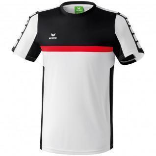 Shirt Junior Erima 5-CUBES