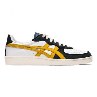 Children's sneakers Onitsuka Tiger GSM