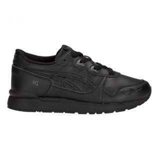Children's sneakers Asics Tiger Gel-Lyte