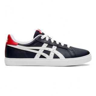 Kids Sneakers Asics Tiger Classic CT