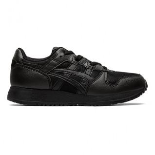 Kid sneakers Asics Tiger Lyte Classic