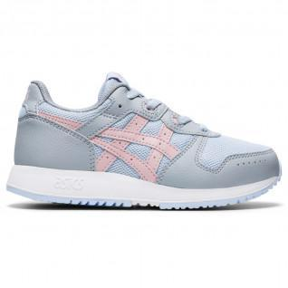 Kid sneakers Asics Tiger Lyte Classic PS