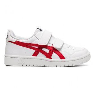 Kid sneakers Asics Tiger Japan s