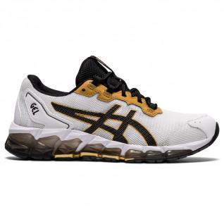 Children's sneakers Asics Gel-Quantum 360 6 Gs