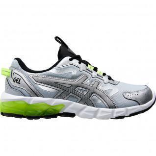 Children's sneakers Asics Gel-Quantum 90 Gs