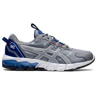 Asics Gel-Quantum 90 Gs Children's Shoes