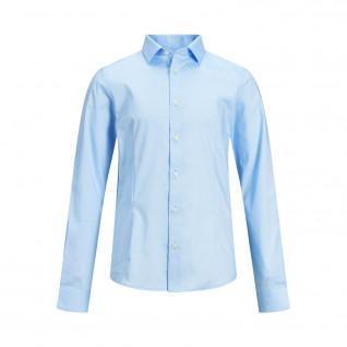 Shirt child Jack & Jones Parma