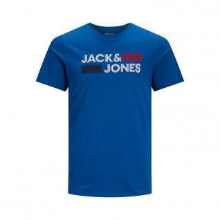 Jack & Jones Ecorp children's T-shirt