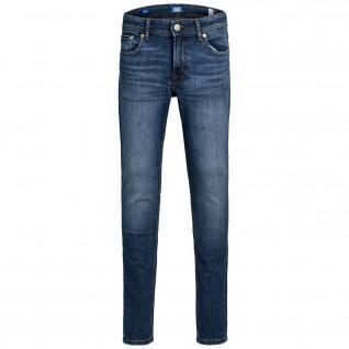 Jack & Jones Liam Kids Jeans Original