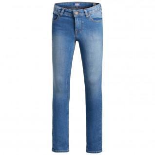Children's jeans Jack & Jones original 154