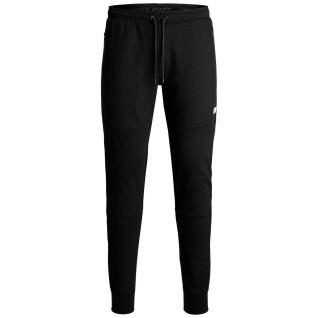 Children's trousers Jack & Jones will air