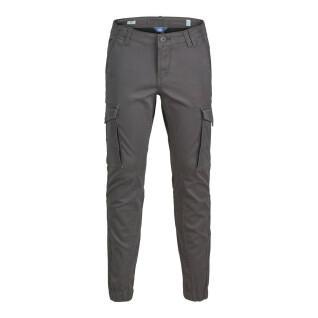 Children's trousers Jack & Jones Paul