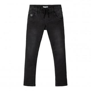 Boy's jeans Name it Robintom