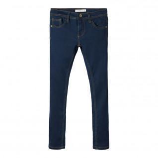 Boy's jeans Name it Robinthayer