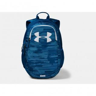 Backpack junior Under Armour Scrimmage 2.0