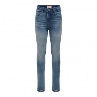 Jeans girl Only kids Rachel