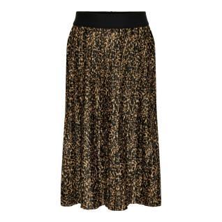 Girl's skirt Only konelema