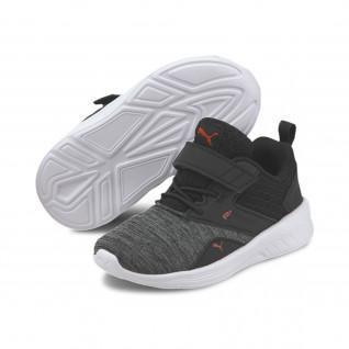 Baby sneakers Puma Comet V